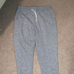 Old Navy Pants - *NEW* Old Navy Joggers